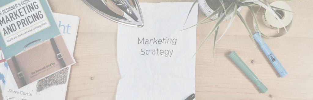 Strategia marketingowa w czasach kryzysu 4