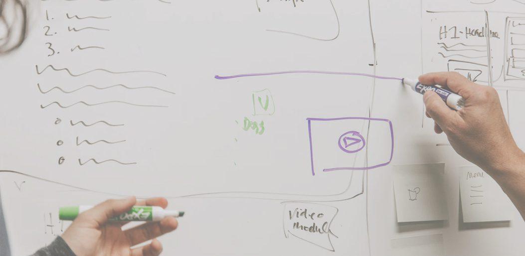 Strategia komunikacji marki 2