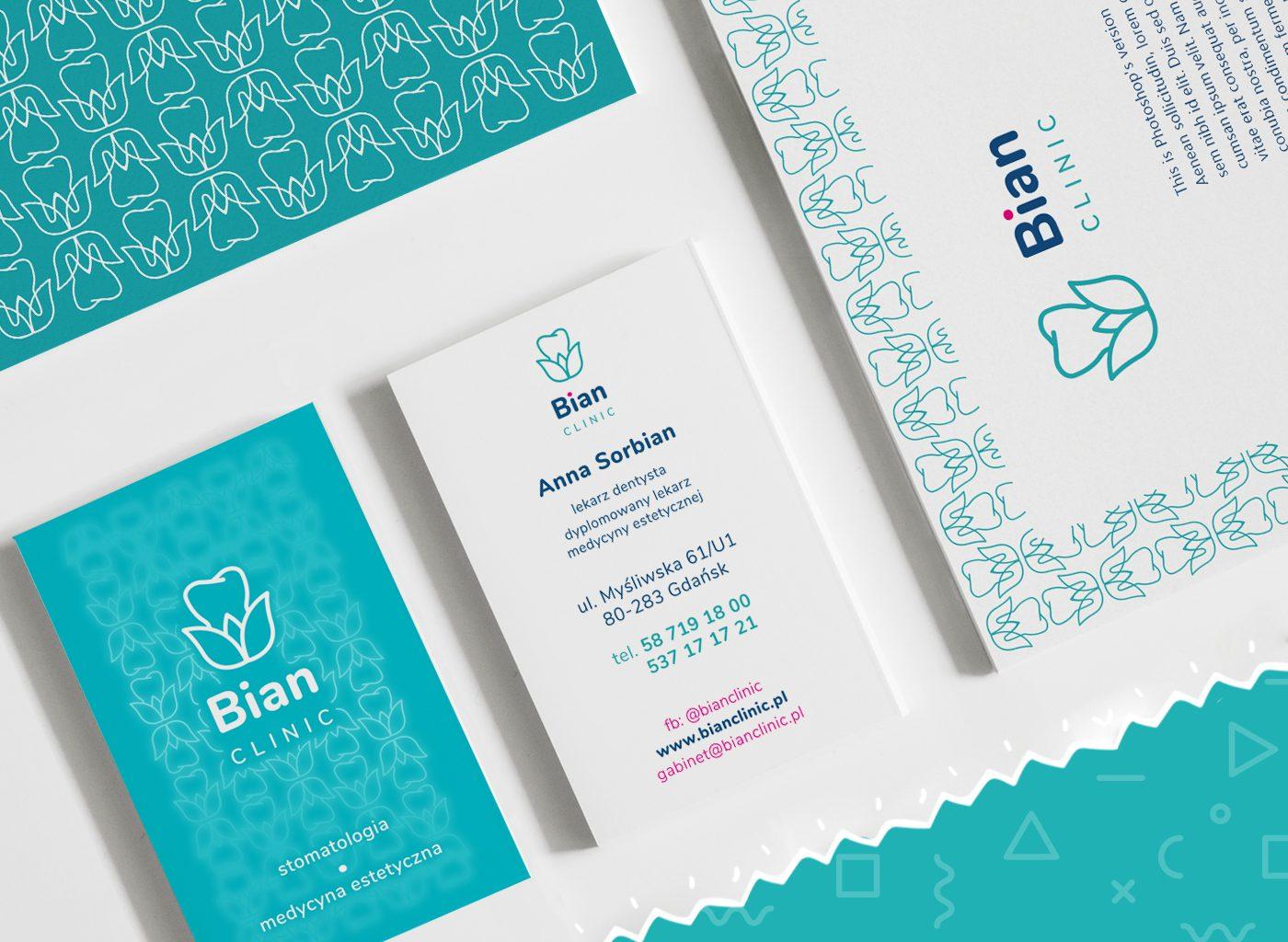 Bian Clinic 1