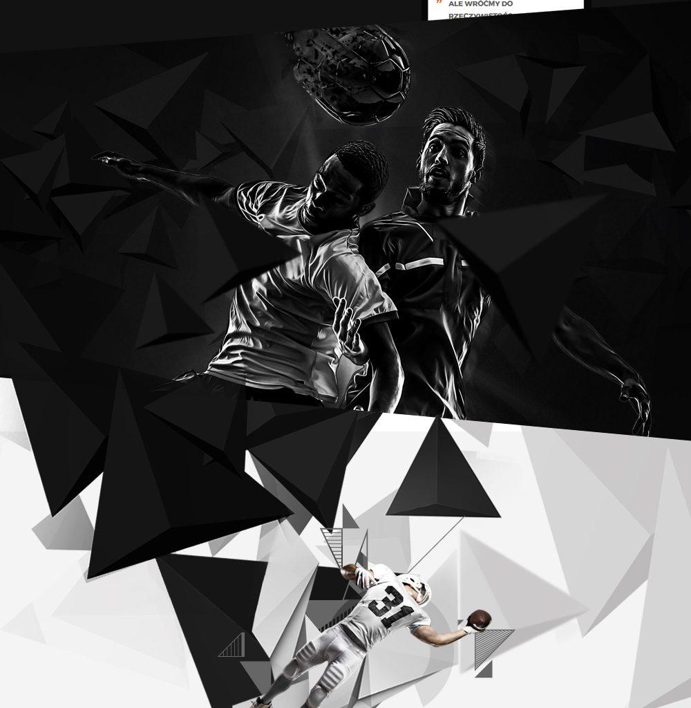 Sport Label 7