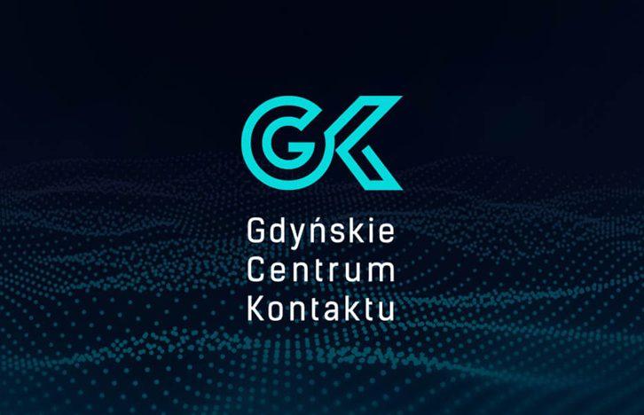 Gdyńskie Centrum Kontaktu