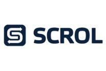 Scrol