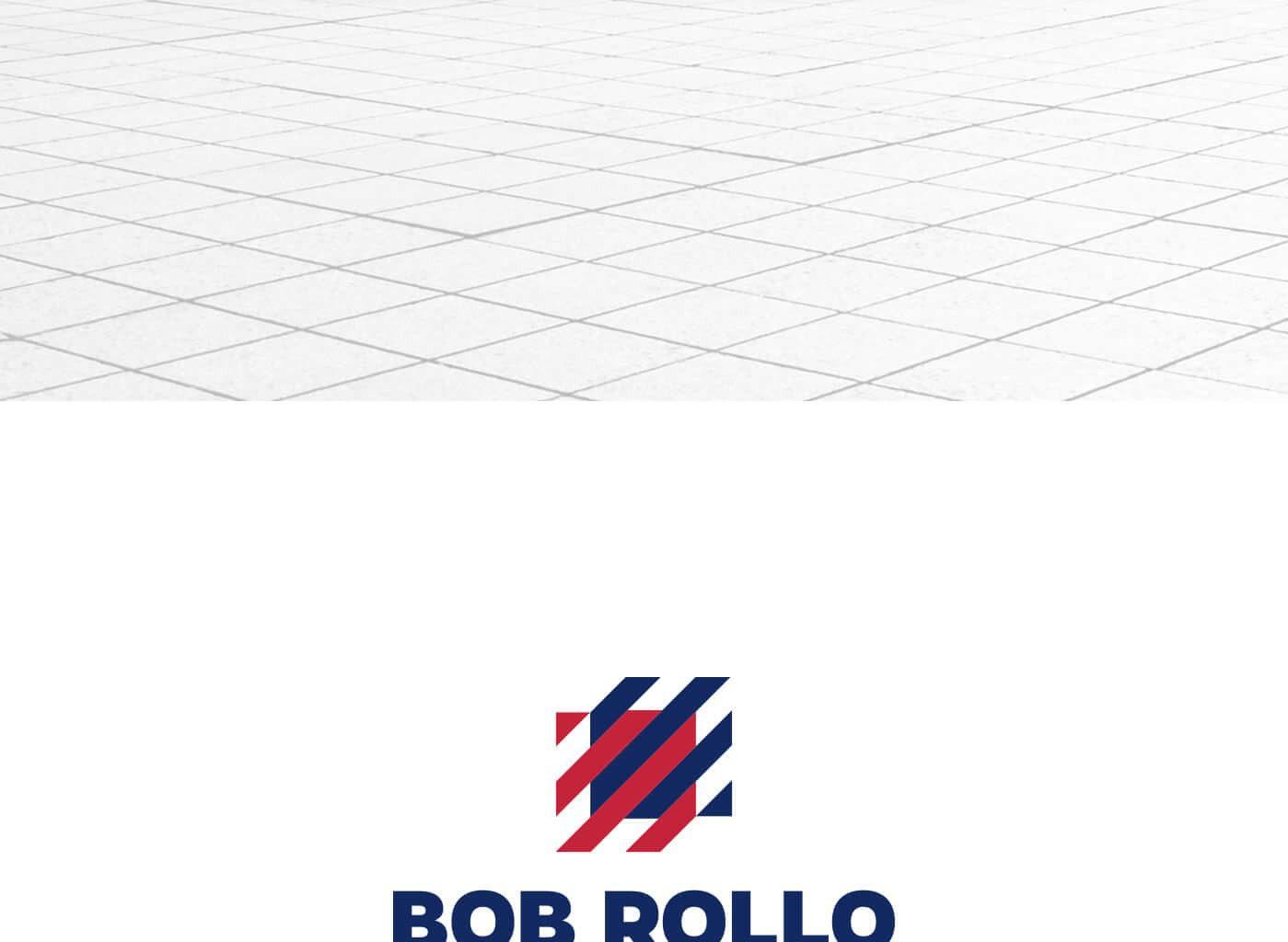 Bob Rollo 11