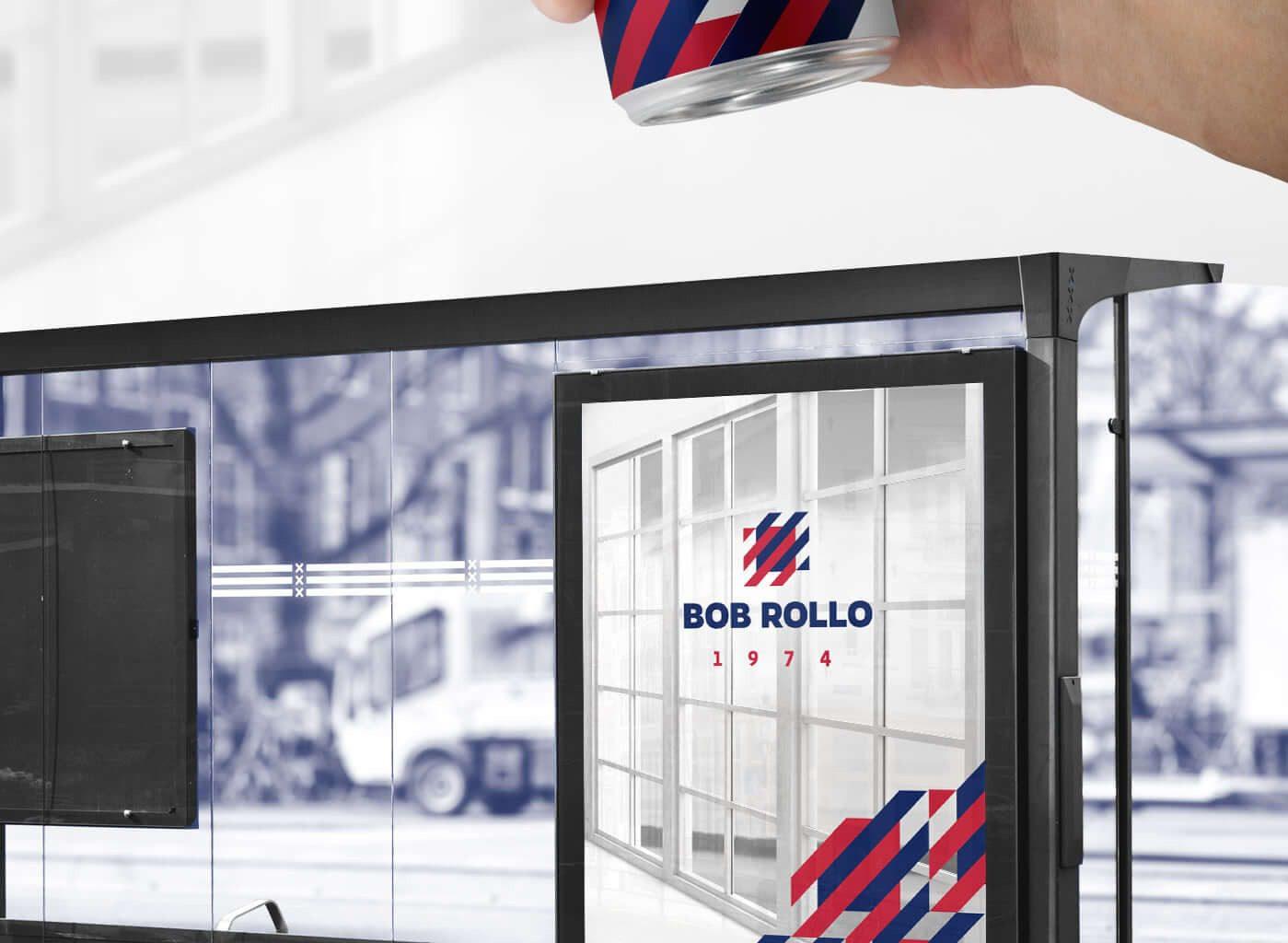 Bob Rollo 6
