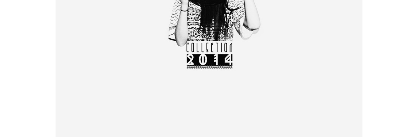 Save The Vinyl 9