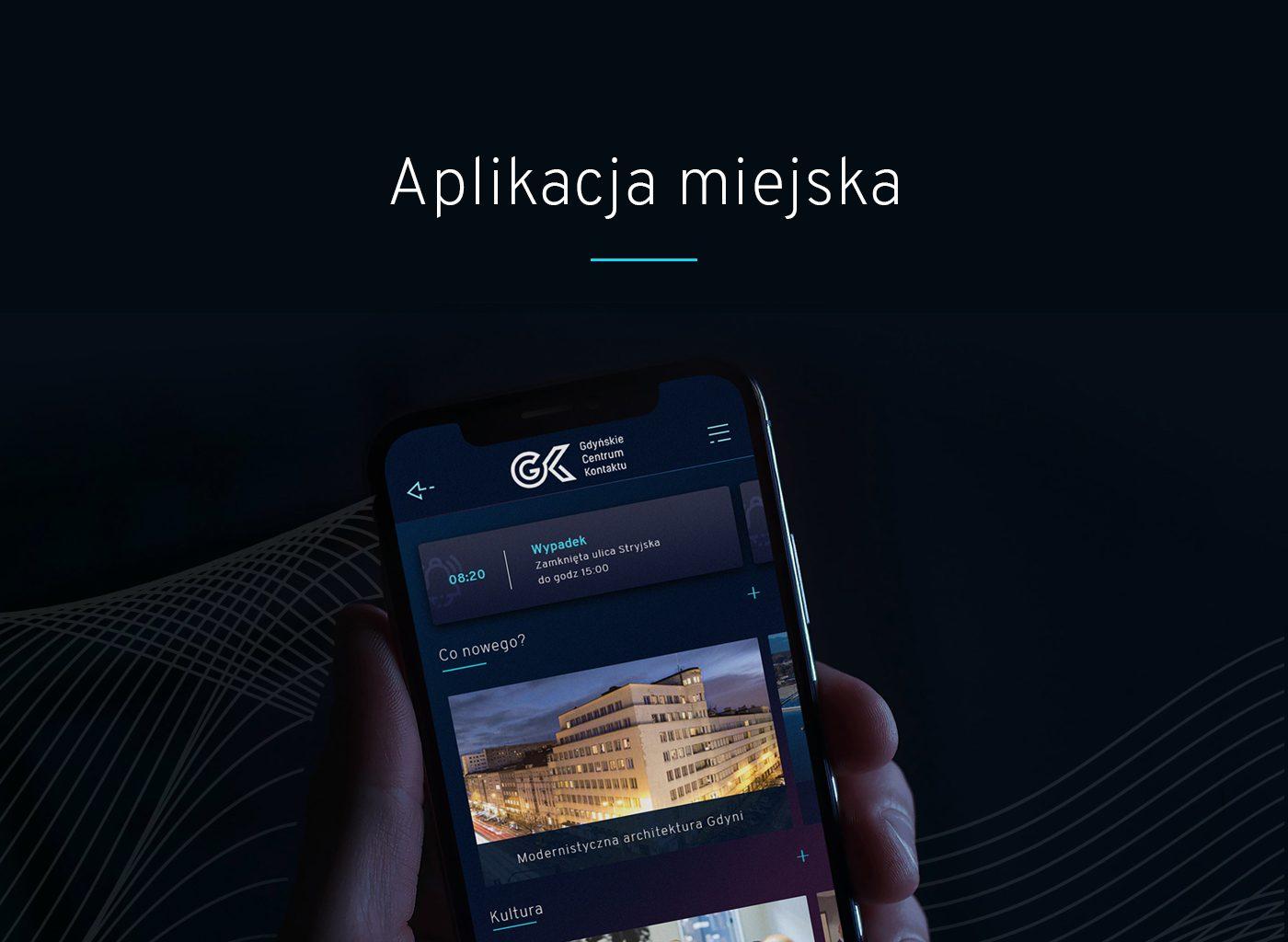 Gdynia.pl 1