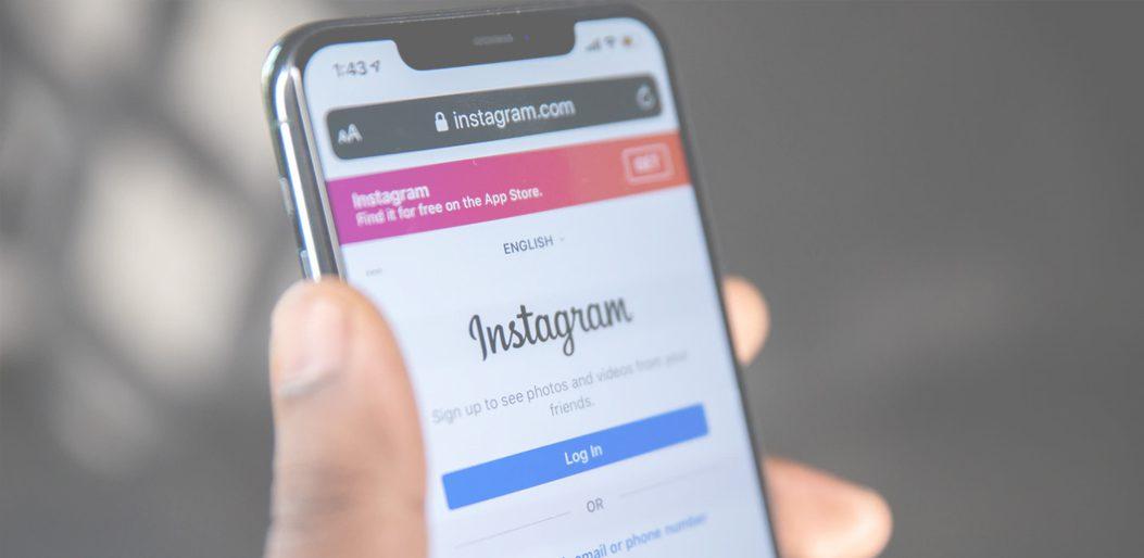 Instagram w biznesie