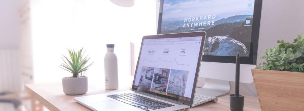 Web design wczoraj i dziś 2