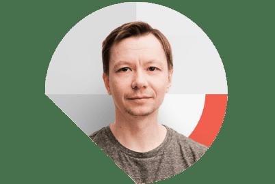 Oskar Zamek-Gliszczyński
