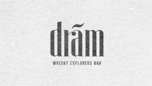 Logo dla Dram