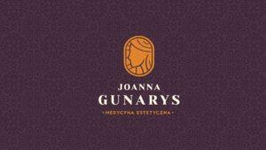 Logo dla Gunarys