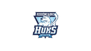 Logo dla Huks