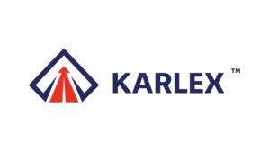 Logo dla Karlex