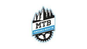 Logo dla MTB Pomerania Maraton