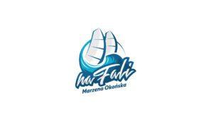 Logo dla Na fali