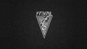 Logo dla STV